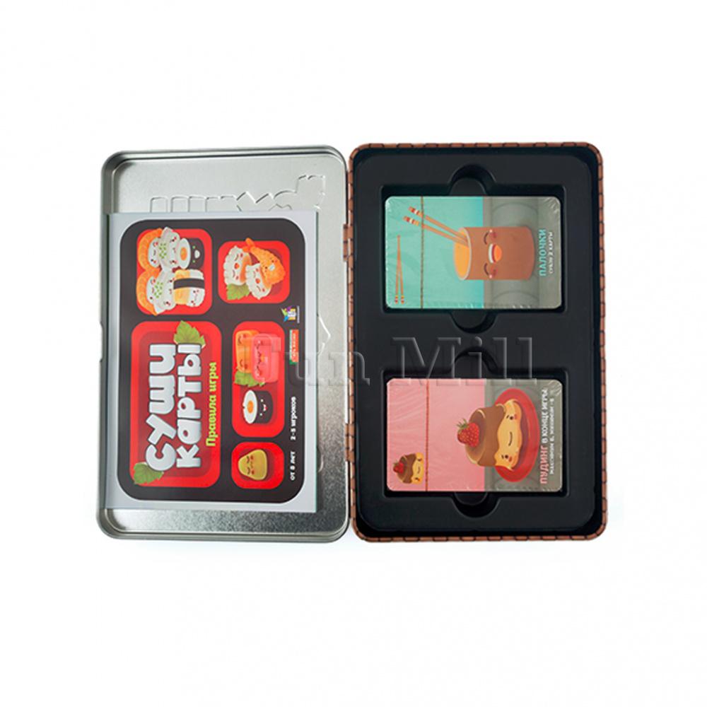 Игровые автоматы футурити